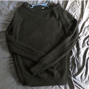 Lululemon Yin to You Sweater